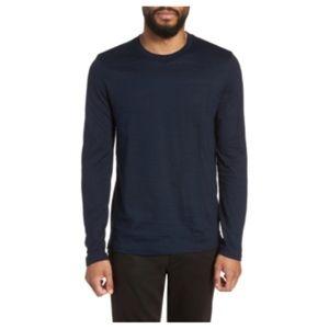 BOSS Hugo Boss NWOT Tenison Long Sleeve T-Shirt